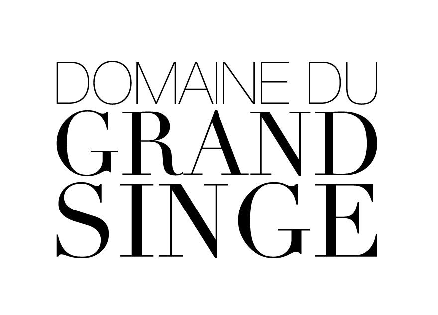Domaine du Grand Singe